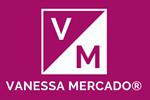 Vanessa Mercado